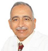 د. أحمد الأبحر