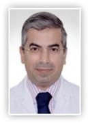 د. نبيل الخطيب