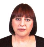 د. تاتيانا إيفانوفا