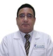 د.  محمد عبد الغنى