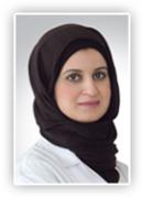 الدكتور ندى أبو حويلي