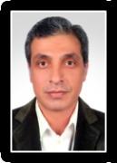 د. عبد الكريم المحمَد