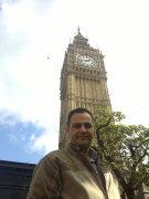 الدكتور نعيم الشيخ