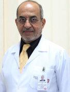 الدكتور مكي حميد