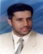 الدكتور عبد العزيز النوشان