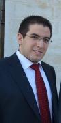 الدكتور نادر وكيله