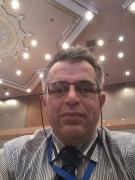 الدكتور خالد عمرقرع