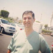 الدكتور محمد عبدالرحيم اللطفو