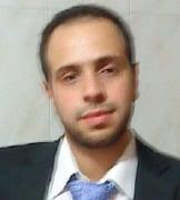 د. احمد الحلبي