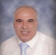 الدكتور حازم الخليجي