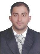 الدكتور محمود مهيزع