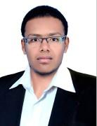 الدكتور فادي ابو ريان