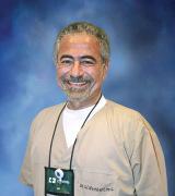 الدكتور وليد البخاري اخصائي في جراحة عامة