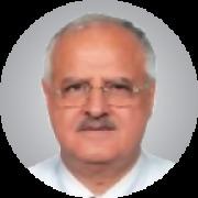 د. احمد الراس