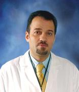 د. خالد بكر عالم