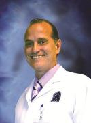 د. ماثيو تريسي