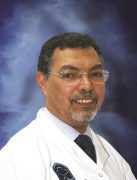 الدكتور عثمان عشكان اخصائي في جراحة عامة