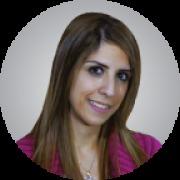 الدكتور شيار باسم صادق جبر