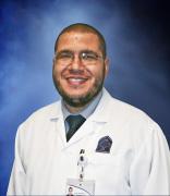 الدكتور عبد الفتاح عويس