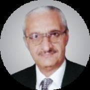 الدكتور انور سالم العواودة