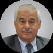 الدكتور عمر عادل صبيح