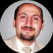 الدكتور محمد مزعل الذيابات