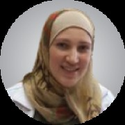 الدكتورة سوسن قبلاوي