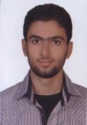 أخصائي علاج طبيعي بكر يحيى احمد القبالي
