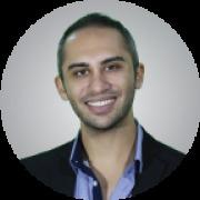الدكتور ظافر الدجاني