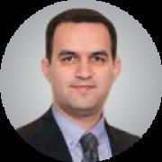 الدكتور قسيم ناصر