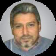 الدكتور محمد حسن حسانين