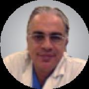 الدكتور فيليب ساروفيم