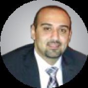 الدكتور عبدالله عبدالجليل سلام