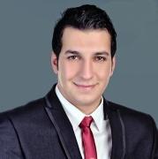 الدكتور محمد سماره