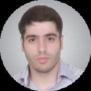 الدكتور احمد خليل