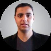 الدكتور بهاء محمد جودي الحداد
