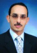 الدكتور سليمان ابو حمته