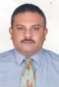 الدكتور باسل حبوب