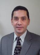 الدكتور محمود ناجي