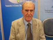 الدكتور سميح    عامر