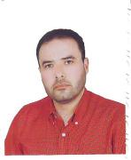 الدكتور محمد الخطيب