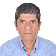 د. محمد سامر البريدي