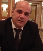 الدكتور ماجد محمود ابوخشوم