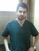 الدكتور عبدالله مخملجي