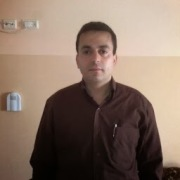 الدكتور محمد ابو دقة