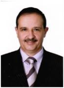 الدكتور عوني مدني