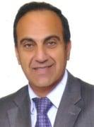 الدكتور عبداللطيف البزري