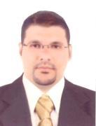 الدكتور محمد حامد ياسين