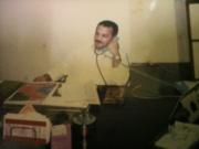الدكتور محمد طاهر برغوث