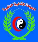 الدكتور ياسين عدنان عبدالكريم خضيرات